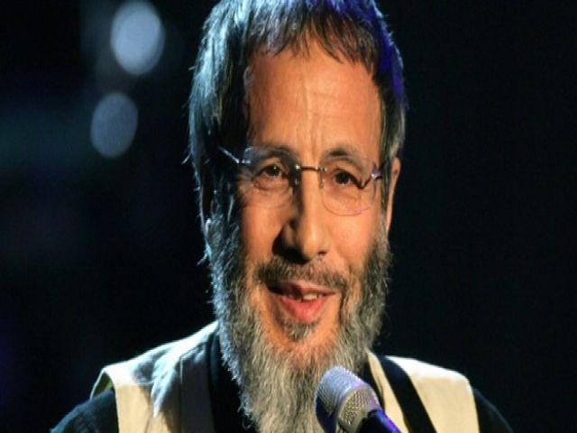 Yusuf İslam Müslüman olma hikayesini anlattı! Tüyleri diken diken eden olay... .