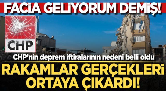 İzmir Belediyesi'nin bütçe rakamları CHP'nin faciaya göz yumduğunu gösterdi!