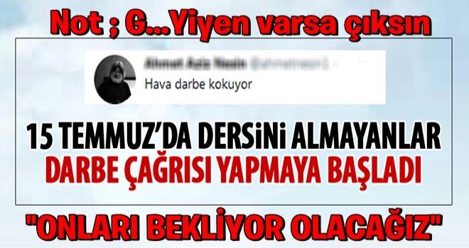 Aziz Nesin oğlu Ahmet Nesin'den skandal tweet