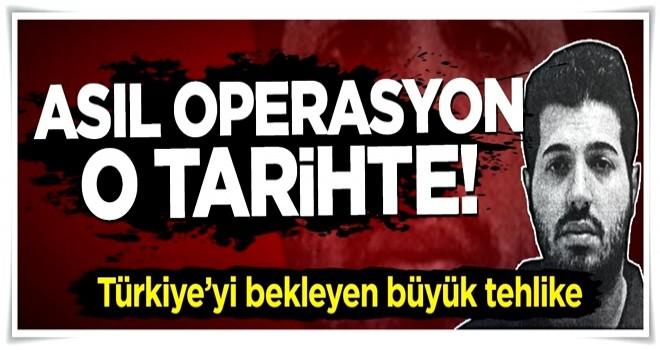 ''Zarrab davası ile Türkiye'ye ekonomik ve siyasi darbe vurulmak isteniyor''
