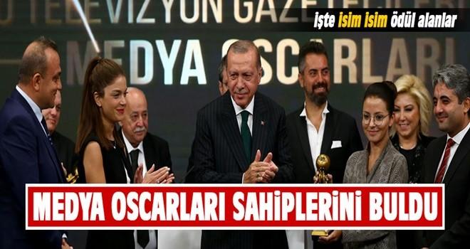 Başkan Erdoğan: İnşallah biz bu dalgayı da atlatacağız