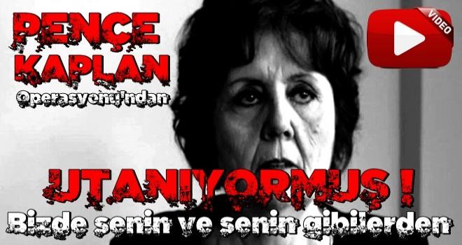 Halk TV'de 'Pençe Kartal Operasyonu' için skandal sözler! Teröre indirilen ağır darbeyi hazmedemediler...