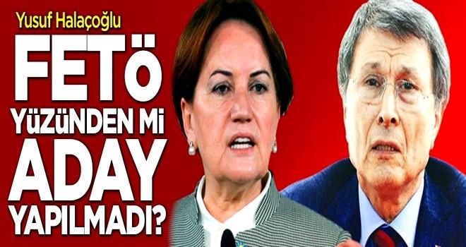 ''Teröristbaşı Fetullah Gülen baba tarafından Ermeni'' dedi...