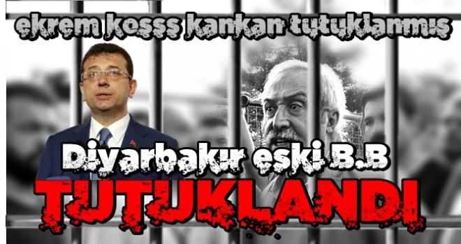 Adnan Selçuk Mızraklı neden tutuklandı?