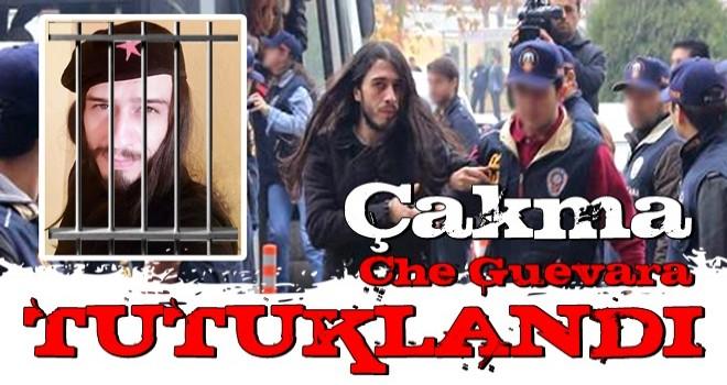 DHKP-C'li Taylan Kulaçoğlu hakkında karar verildi