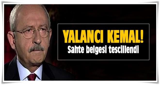 Bellway şirketinden Kılıçdaroğlu açıklaması