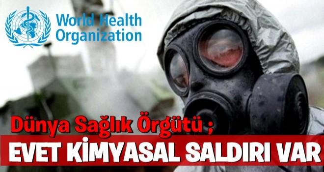 Suriye araştırması bitti! Kararı açıkladılar
