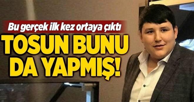 Çiftlik Bank ile binlerce kişiyi dolandıran Mehmet Aydın'ın Enerji Bank kurduğu da ortaya çıktı