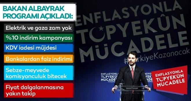 #Türkiyekazanacak