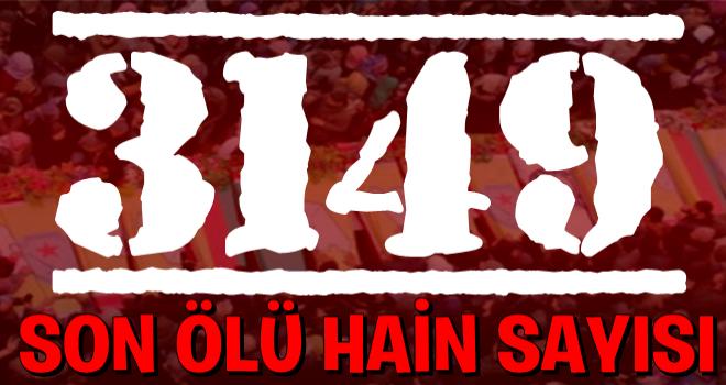 Zeytin Dalı Harekatı'nda son durum… İşte TSK'dan gelen son açıklama