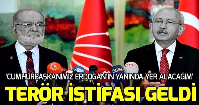 Saadet Partisi'nde Şırnak milletvekili adayı Zeki Begiş milletvekili adaylığından çekildi .