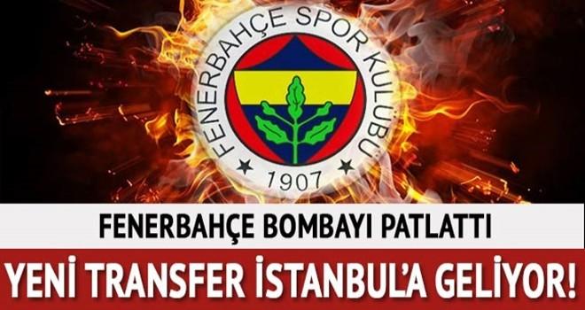 Fenerbahçe'nin yeni transferi Andre Ayew, İstanbul'a geliyor!