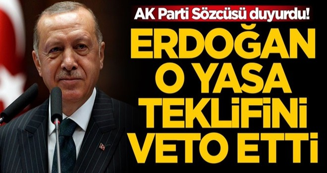 AK Parti Sözüsü Ömer Çelik açıklamalarda bulunuyor