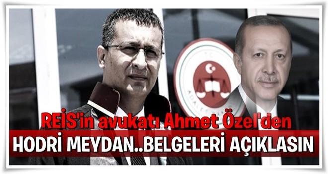 Kılıçdaroğlu'na büyük şok! Daha büyüğü geliyor