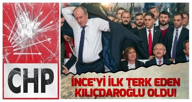 Kılıçdaroğlu mitingleri neden iptal etti? Ankara kulisleri ne diyor?.
