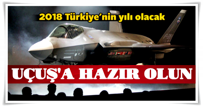 Türkiye saldırıları püskürttü ekonomide şaha kalktı! .