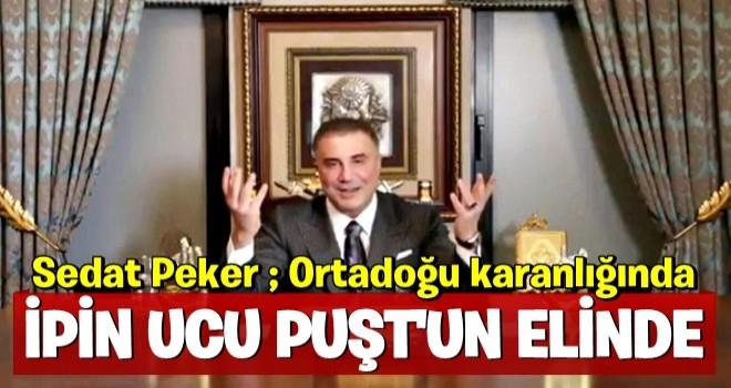 Mekanın Cennet olsun Salih Mirzabeyoğlu..