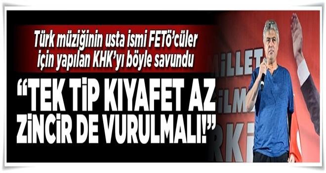Kurtoğlu: