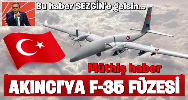 F-16'ların yerine Jet kabiliyetlerine sahip insansız savaş uçakları