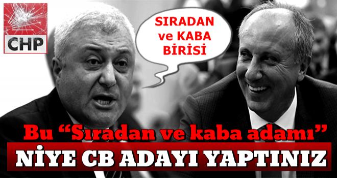 Fatih Altaylı'dan Tuncay Özkan'ı terletecek soru!