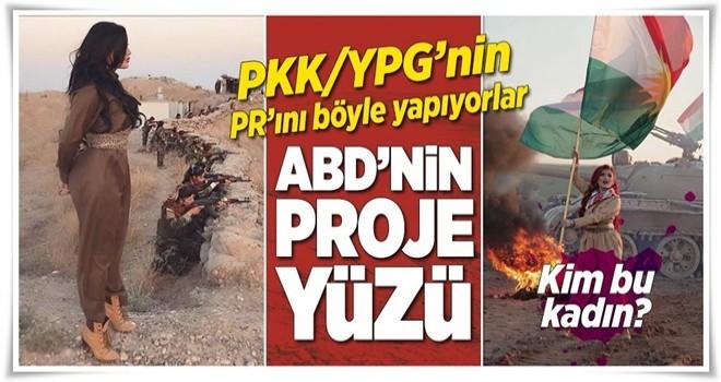 Savaştan kaçıp mülteci olarak Türkiye'ye sığınmıştı, şimdi azılı bir Türkiye düşmanı!