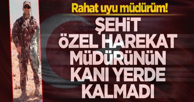 Bakan Soylu Twitter'dan açıkladı: 3'ü de leş olarak alındı