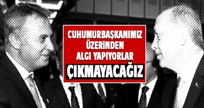 Beşiktaş'tan Kupa maçı açıklaması