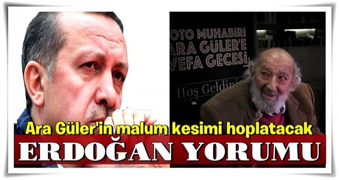OSMANLI'DAN GELİYORUZ DEVLETİZ DEVLET..