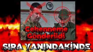 Azerbaycan resmen duyurdu! 'Cehenneme gönderildi'