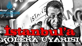 İstanbul'u bekleyen 'dip suyu' tehlikesi! Baraj doluluğu 29'a düştü!