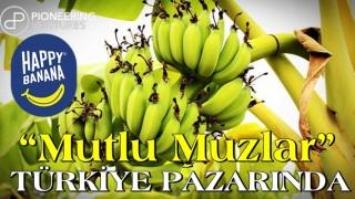 """""""Mutlu Muzlar"""" Türkiye Pazarında: Ocak'tan itibaren raflarda yerini alacak"""