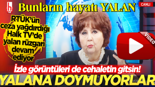 Ayşenur Arslan, Milli Eğitim Bakanı Mahmut Özer'in yeminini unuttu