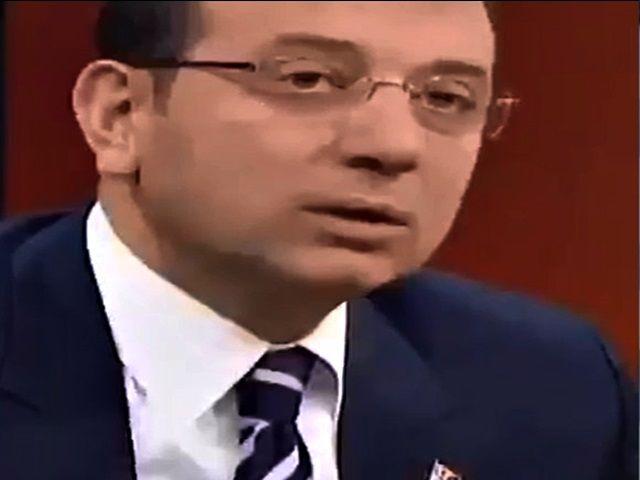 İstanbul NİMET NİMET